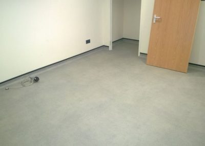 Itec granite safety flooring